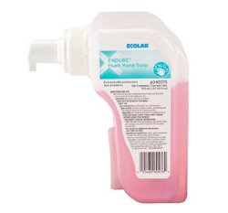 Ecolab 6040575