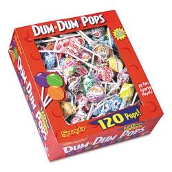 Spangler Candy Company 00066