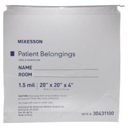 McKesson Brand 30431100