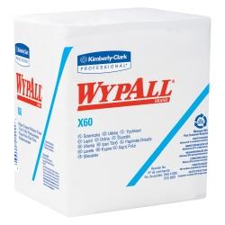 KC WypAll* X60 Task Wipe