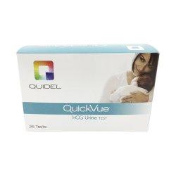 Quidel 20109