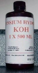 Healthlink 400521