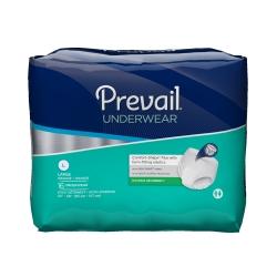 Prevail® Super Plus Absorbent Underwear