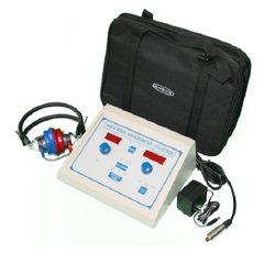 Ambco Electronics 1000+