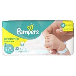 Procter & Gamble 39798