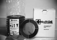 Healthlink 2151