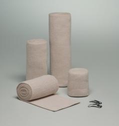 Medi-Pak™ Performance Elastic Bandage