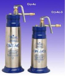 Brymill Cryogenic Systems BRY-1000
