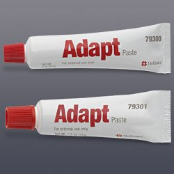 Hollister Adapt Skin Barrier Paste