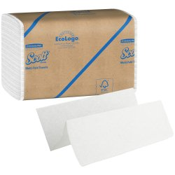 Tradition® Paper Towel