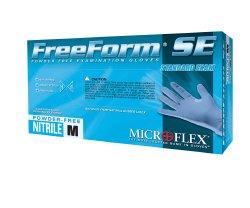 Microflex Medical FFS-700-M
