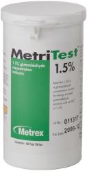Metrex Research 10-303