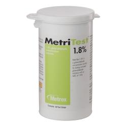 Metrex Research 10-304