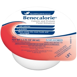 Benecalorie® Calorie and Protein Food Enhancer