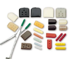 Aspen Surgical Products 093032BBG