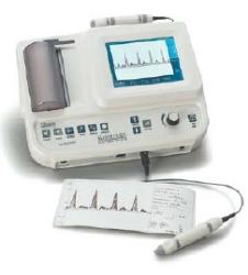 Natus Medical A355
