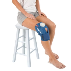 Aircast® Cryo/Cuff® SC Cold Therapy System