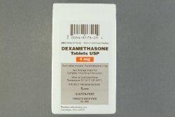 Roxane Laboratories 00054817525