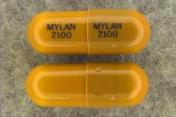 Mylan Pharmaceuticals 00378210001