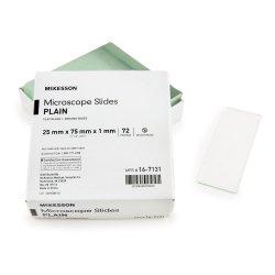 McKesson Brand 16-7131