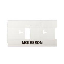 McKesson Brand 16-6534