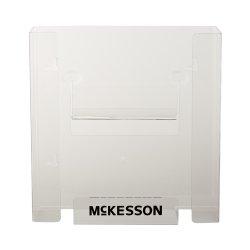 McKesson Brand 16-6532