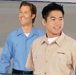 Fashion Seal Uniforms 64009-L