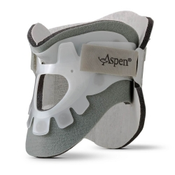 Aspen Medical Products 983108