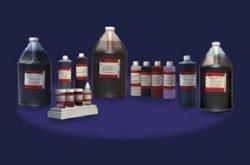 Medical Chemical 553A-32OZ