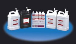 Medical Chemical 134B-1GL