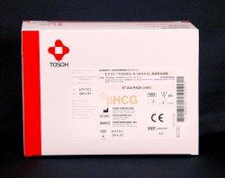 Tosoh Bioscience 025261