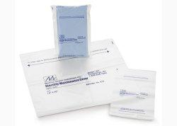 Medegen Medical Products LLC 855SMC