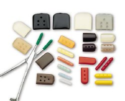 Aspen Surgical Products 091003BBG