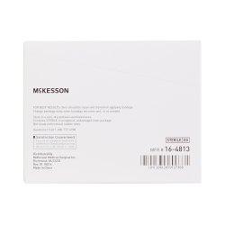 McKesson Brand 16-4813