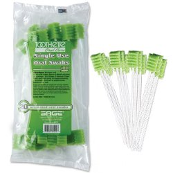 Sage Products 6071