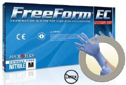 Microflex Medical FFE-775-L