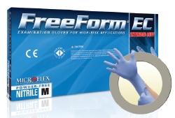 Microflex Medical FFE-775-M