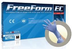 Microflex Medical FFE-775-XL