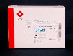 Tosoh Bioscience 025205