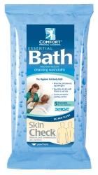 Sage® Essential Bath® Bath Wipe