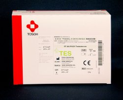 Tosoh Bioscience 025204