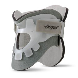 Aspen Medical Products 983130