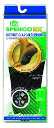 Implus Footcare LLC 43-158-05