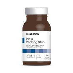 McKesson Brand 61-59420
