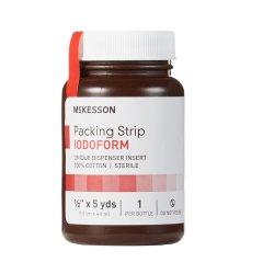 McKesson Brand 61-59245