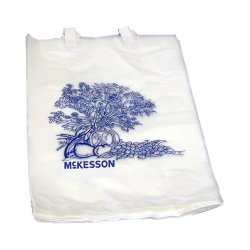 McKesson Bedside Bag