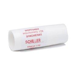 Schiller America 2.100077