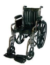 SunMark® Wheelchair