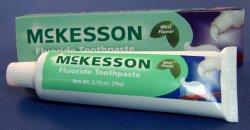 McKesson Brand 16-9571