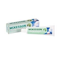 McKesson Brand 16-9570